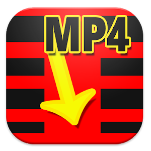MP4 Downloader
